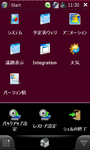 Screen11143[1].png