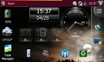 Screen11161[1].png