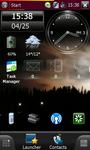 Screen11162[1].png