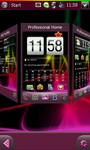 Screen11261.png